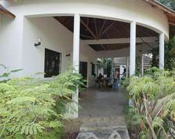 Detached House For Sale in Malindi