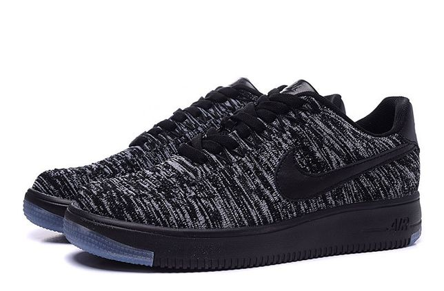 Buty Nike Air Force One nowa wiosenna oferta! Roz 36 40