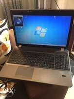 Clean and working Perfect ProBook 4535s For lucky buyer