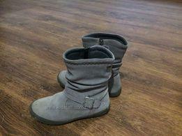 Чобітки - Дитяче взуття в Чернівці - OLX.ua 0a718a4f0958b