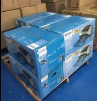 Epson 1390 an A3 photo printer