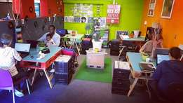 INTERNET CAFE - Plumstead, Cape Town