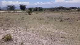 Gilgil Elementaita 2 Acres for sale