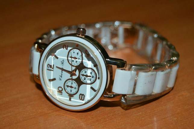 Designer Ladies Watch Nairobi CBD - image 1