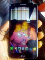 LG d801 for sale