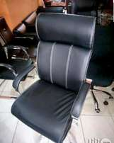 Strong Executive Office Chair 0967