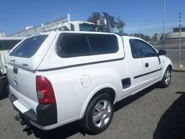 cpel corsa utility for sale r49000