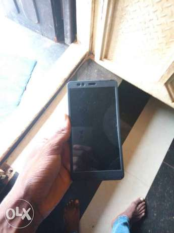 Infinix note 2 sale or swap Benin City - image 1