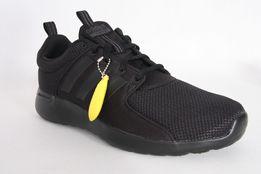 Adidas Cf Racer OLX.pl