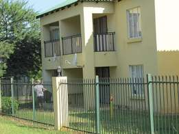 Flat For sale in Modimolle