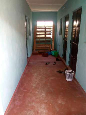 Investment Swahili House For Sale Bamburi - image 7