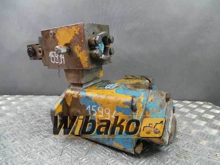 Vickers 3520VQ25A511