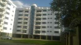 executive apartment to let in westlands 3br with sq,150k