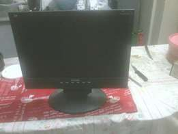 Viewsonic monitor for sale