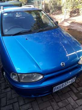 Vehicles For Sale In Nelspruit Olx South Africa