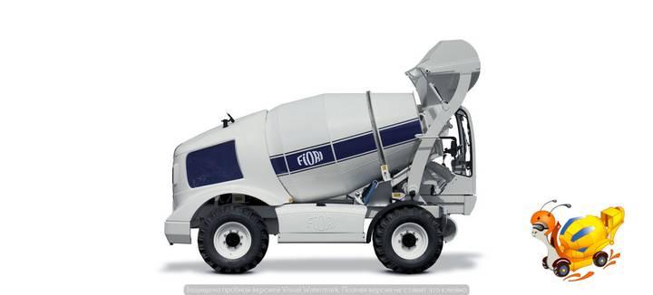 Fiori DB X35(0676906867 Татьяна) - 2019