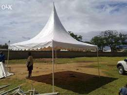Occassion Tents