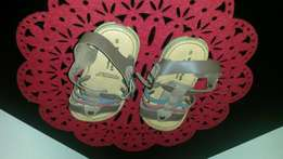 Boys size 8 shoes for sale