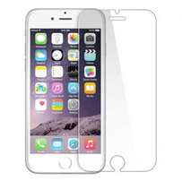 iphone screen protector glass - iphone tempered glass