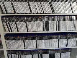 PS2 Games A-L: Black, Call of Duty , Dragon Ball Z: