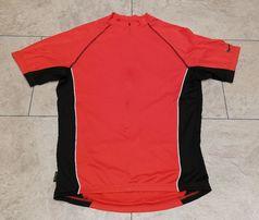 Koszulka rugby Nike oryginalna Bytom • OLX.pl