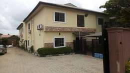 Hotel for sale in Ajah