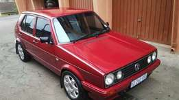 Vw velocity for R16500 cash