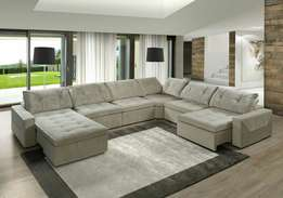 Limitless Latino sofa at 1.1