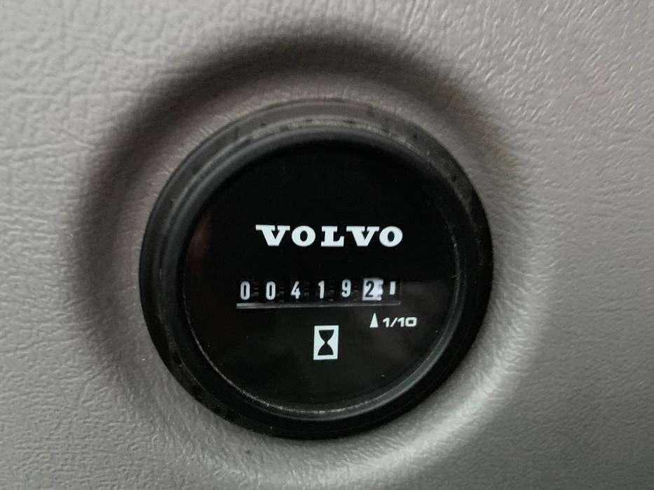 Volvo Ecr58d Demo - 2018 - image 7