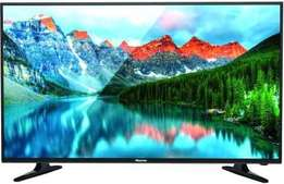 Hisense 32 LED TV for sale