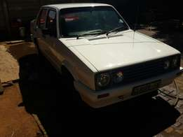 Combo for sale Car and Bike