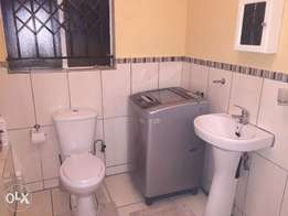 Rental - 1 x Beautiful Bedroom Apartment. Available 01 May 2017