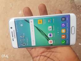 Mint yankee used 32gb samsung galaxy s6 edge for sale for a low price