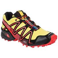 Salomon Speedcross 3 brand new