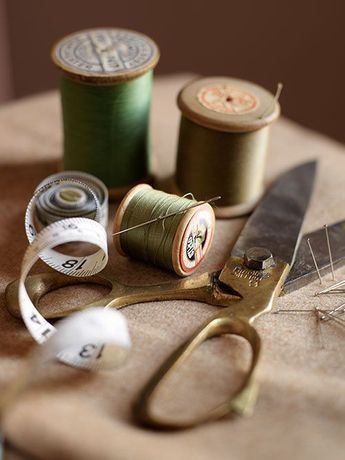ВНИМАНИЕ!!! ВИННИЦА!!! Пошив и ремонт одежды любой сложности ... a20d08a25ccb1