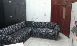 New lounge suites for sale