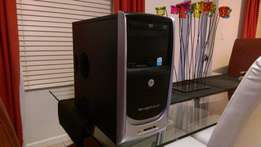 PC Box for sale