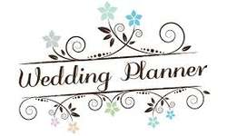 Crazy Wedding Planning Rates