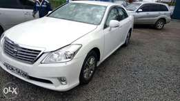 Toyota crown for sell