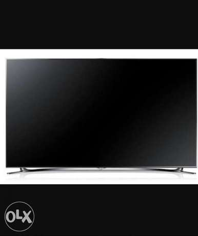 32 inch Digital HD Samsung Tv + DSTV HD Decoder Utawala - image 1