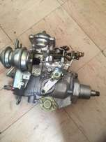 Ford Ranger 2.5 diesel injector pump for sale