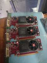 Graphics cards 1gb now in our shops