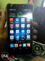 Tecno BOOM J8 for sale