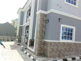 To let new 2bedroom at lifecamp goudabhillview