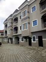 For Rent In Ajah Brand New 2Bedroom Flat at Badore