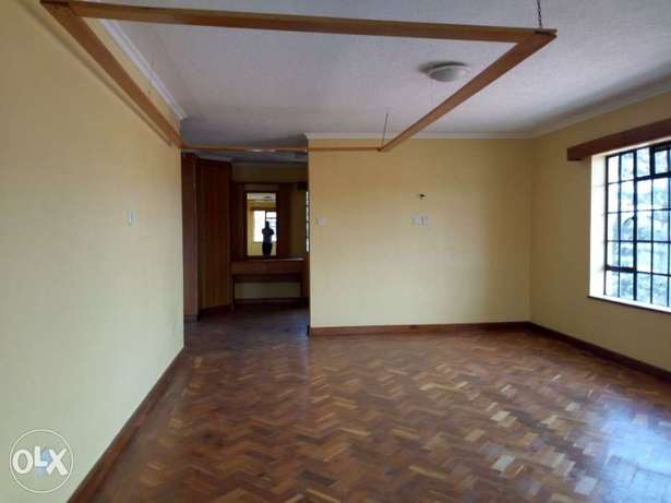 5 bedroom townhouse for letting. Westlands - image 4