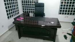 Quality Executive table 1.6 meter