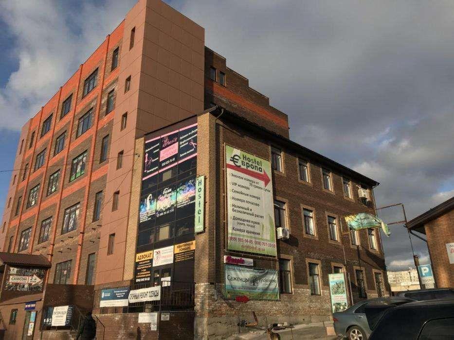 Жуковский аренда коммерческая недвижимость Аренда офиса 60 кв Семеновская Малая улица