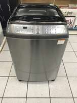 Samsung Washing Machine for sale for R4999