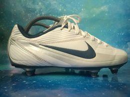 Nike Кожа - Футбол - OLX.ua 9f91a6dd00ea2
